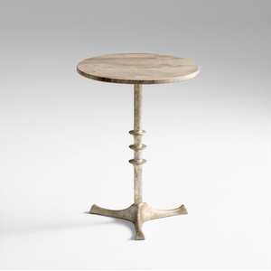 Hyde Side Table | Cyan Design