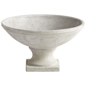 Small Byers Planter