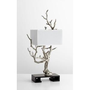 Mesquite Table Lamp | Cyan Design