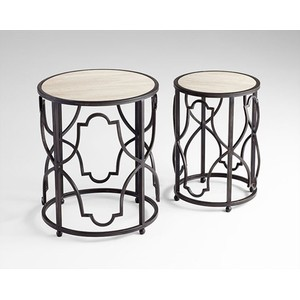 Gatsby Tables | Cyan Design