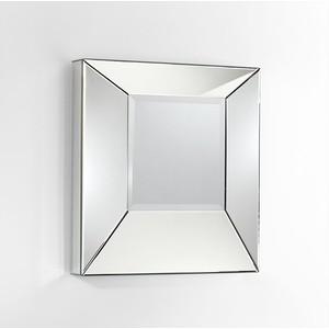 Pentallica Mirror | Cyan Design
