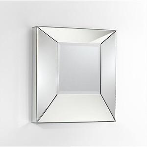 Pentallica Mirror