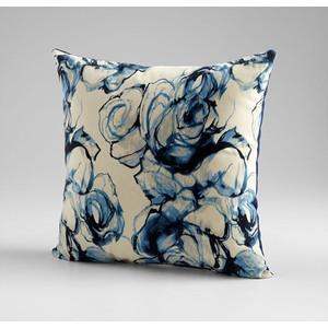 Monet Pillow