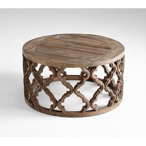 Sirah Coffee Table | Cyan Design