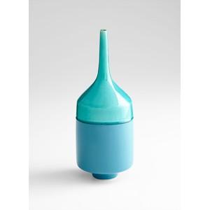 Medium Fiona Vase