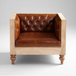 Magnus Chair | Cyan Design
