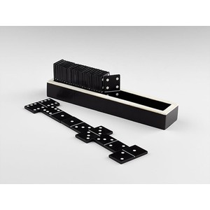 Dominoes | Cyan Design