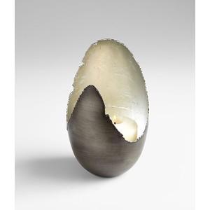 Large Lucina Candleholder | Cyan Design