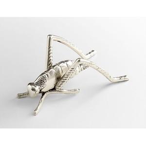Grasshopper Sculpture | Cyan Design