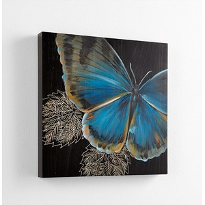 Mariposa Wall Art | Cyan Design
