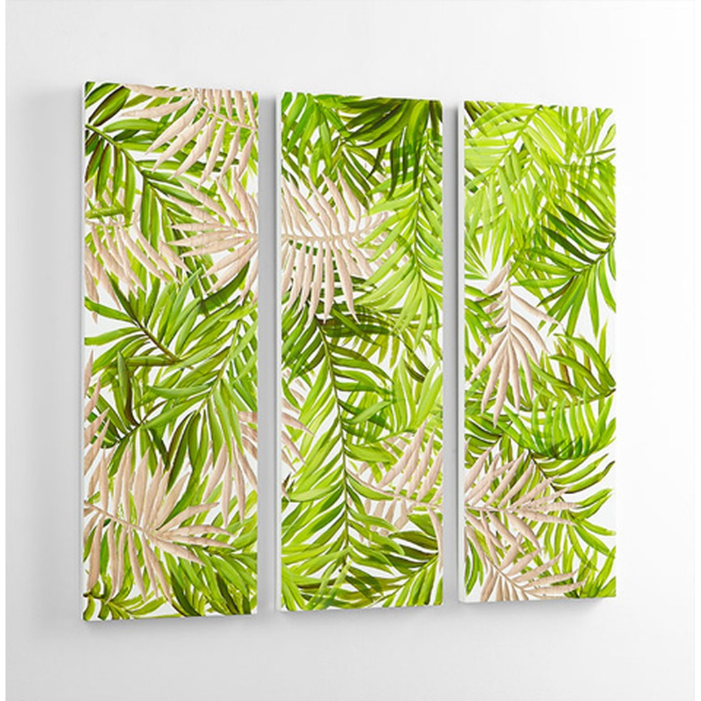 Amazon Wall Art | Cyan Design