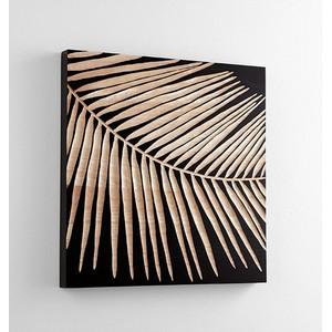Destin Wall Art | Cyan Design