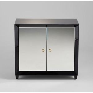 Omar Cabinet | Cyan Design