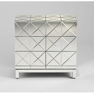 Adonis Cabinet | Cyan Design
