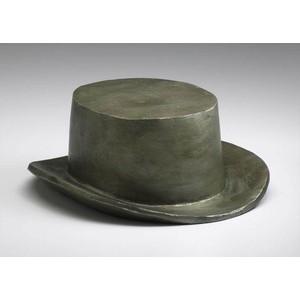 Hat Token | Cyan Design