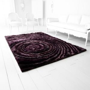 Girare Arte Viola Rug | Cyan Design