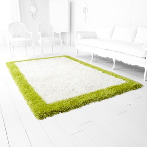 Kendal Rug | Cyan Design