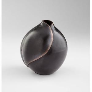 Large Dimple Vase
