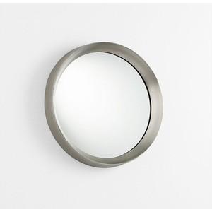 Glossy Boss Mirror