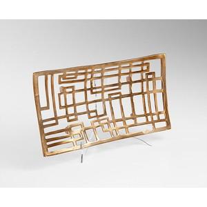 Small Circuit Board Tray | Cyan Design