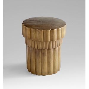 Mumbo Jumbo Side Table | Cyan Design