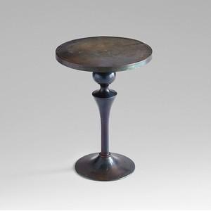 Gully Side Table | Cyan Design