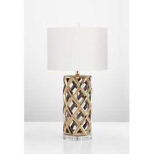 Table Lamp | Cyan Design