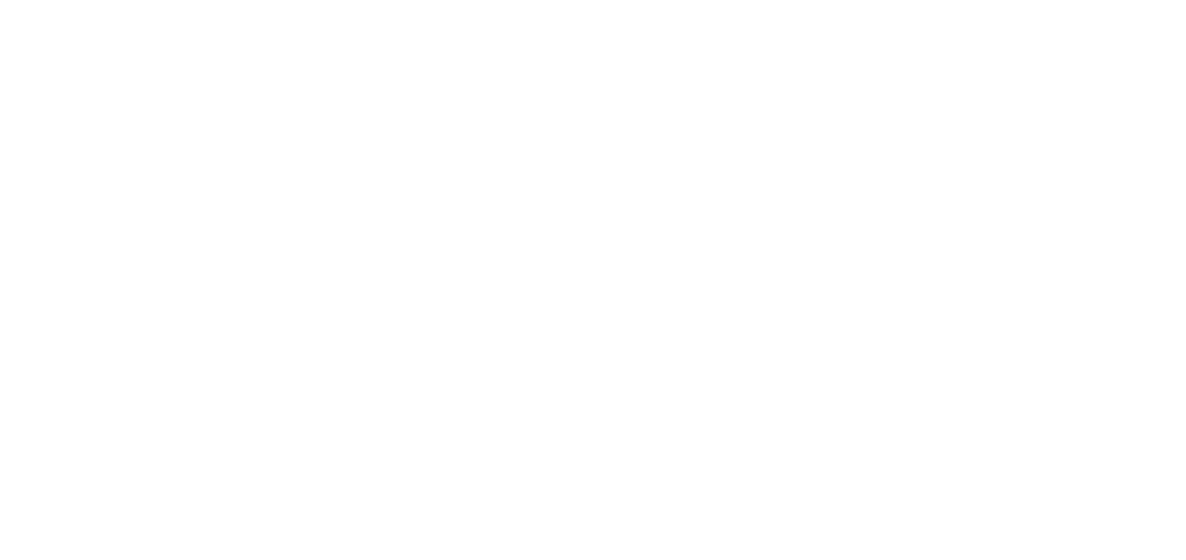 Design Smackdown logo