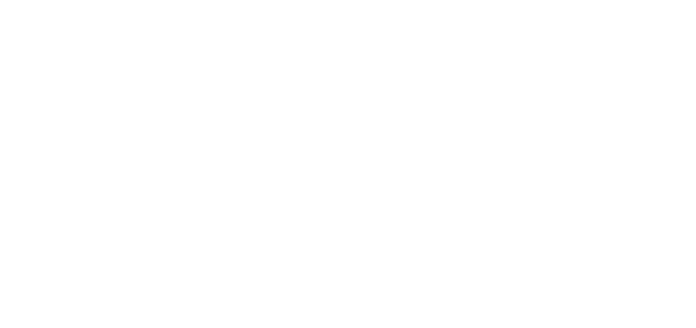 Modern Rustic logo