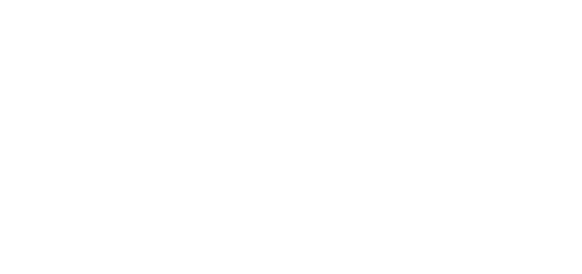Space Off logo