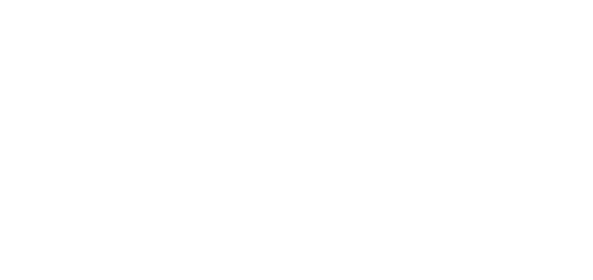 The Quest for Home logo