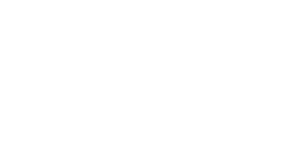 Glamour Goes South
