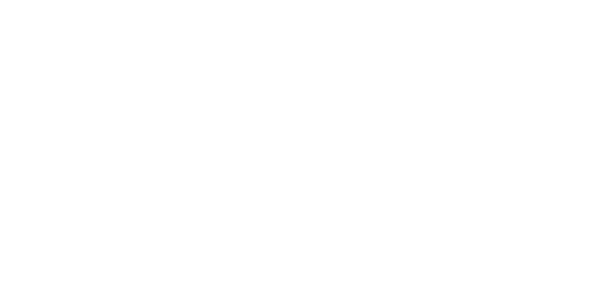 Live Your Style logo