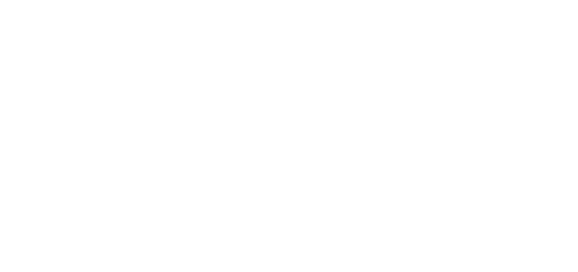 Tablescape It logo