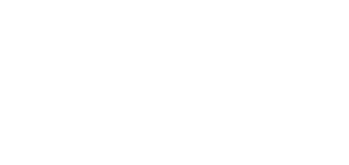 Upcycled logo