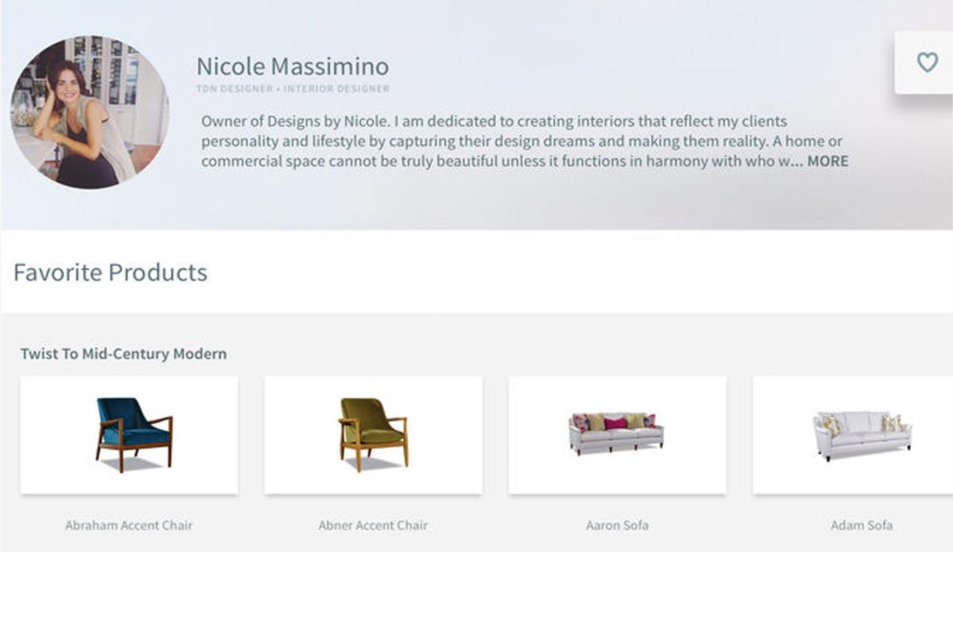 Watch TDN on Apple TV! - The Design Network