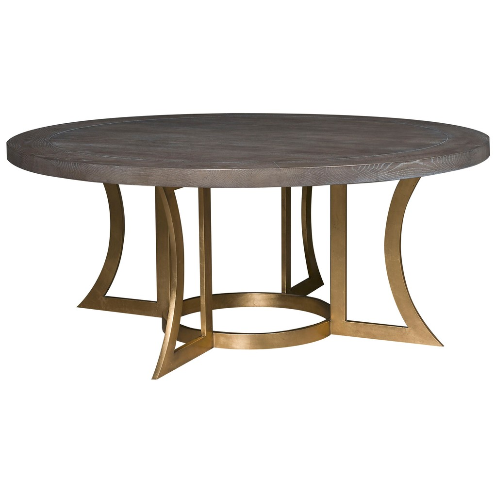 Dining Table Buying Guide: How to Find the Perfect Dining ...