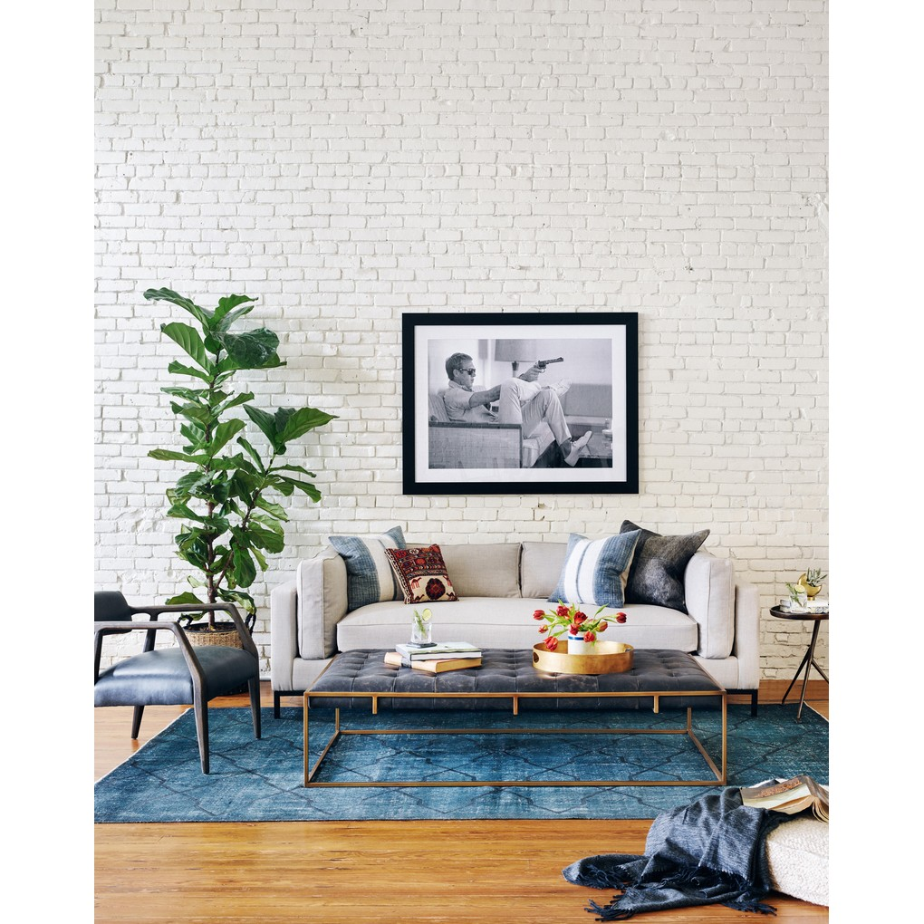 The Definitive Sofa Buying Guide - The Design Network