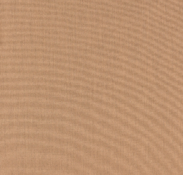 Canvas Heather Beige