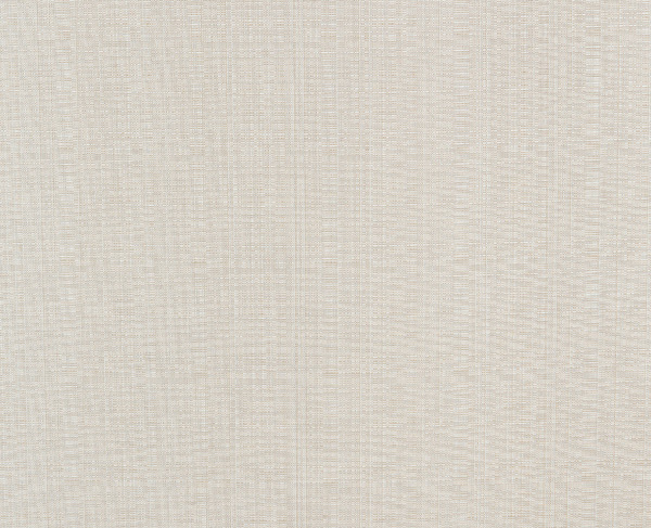 Linen Antique Beige