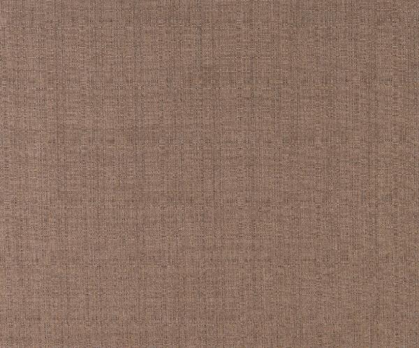 Linen Stone