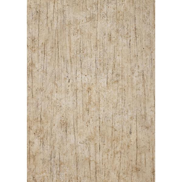 Sandy Linen
