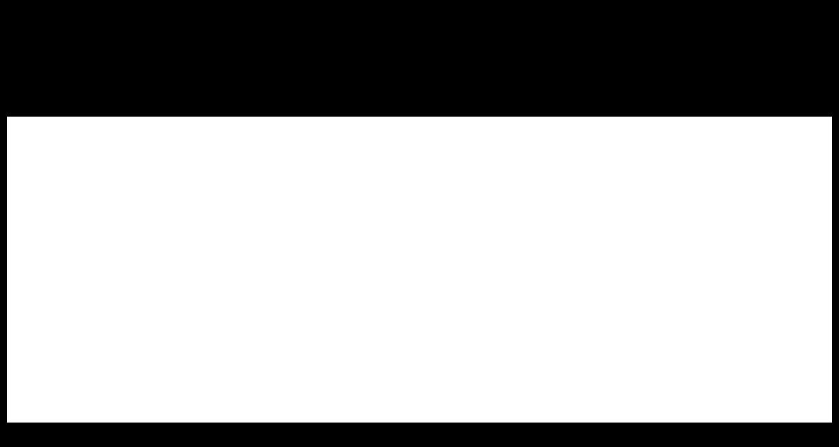 Destination Design: Pandora's Manor