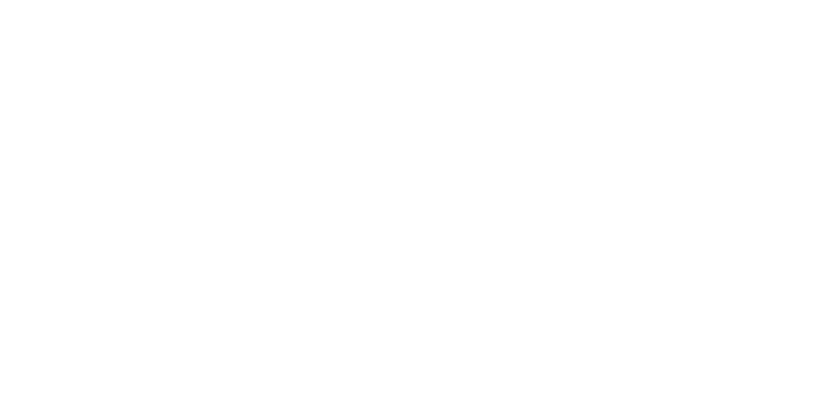 The Furniture Geek