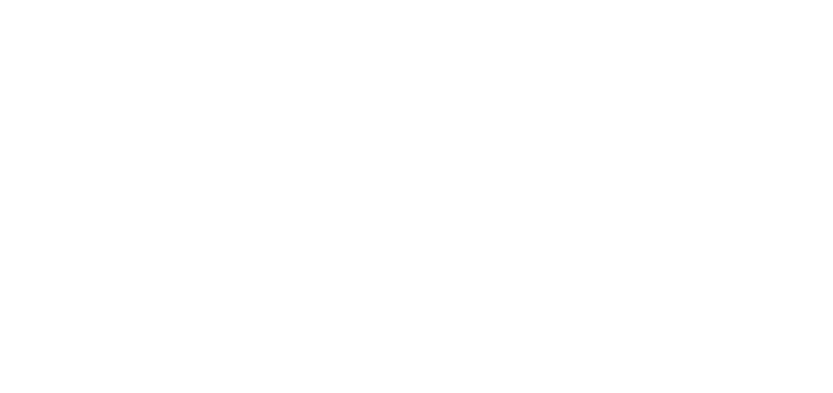 Easy Entertaining with Style